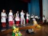 parohija-koncert-031