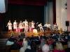 parohija-koncert-033
