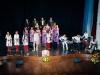 parohija-koncert-040
