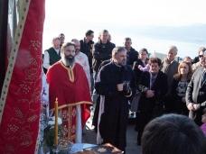 26 Храмовна слава Светог Спиридона Чудотворца на Кременој