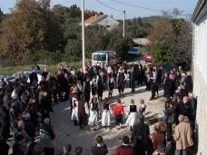 30 Храмовна слава Светог Спиридона Чудотворца на Кременој