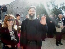 41 Храмовна слава Светог Спиридона Чудотворца на Кременој