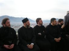 44 Храмовна слава Светог Спиридона Чудотворца на Кременој