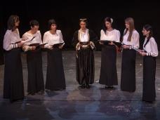 7 Вече фолклора у Мостару