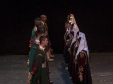 9 Вече фолклора у Мостару