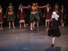 12 Вече фолклора у Мостару