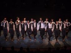 17 Вече фолклора у Мостару