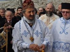 23 Слава Епархије ЗХиП и Епископа ЗХиП Г. Григорија - Св. Игњатије Богоносац