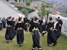 32 Слава Епархије ЗХиП и Епископа ЗХиП Г. Григорија - Св. Игњатије Богоносац