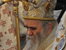 4 Слава Епархије ЗХиП и Епископа ЗХиП Г. Григорија - Св. Игњатије Богоносац