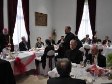 42 Слава Епархије ЗХиП и Епископа ЗХиП Г. Григорија - Св. Игњатије Богоносац