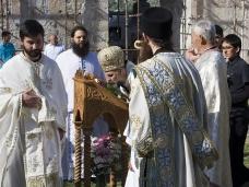 4 Тројичиндан у Мостару