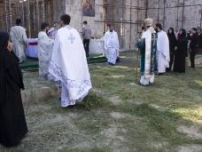 5 Тројичиндан у Мостару