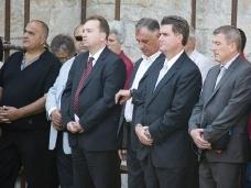 7 Тројичиндан у Мостару