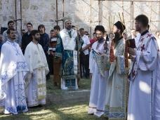 9 Тројичиндан у Мостару