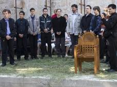 13 Тројичиндан у Мостару