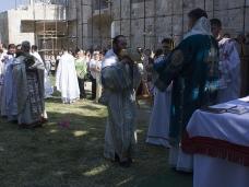 16 Тројичиндан у Мостару