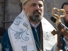 21 Тројичиндан у Мостару