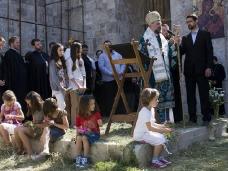 22 Тројичиндан у Мостару