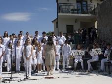 35 Тројичиндан у Мостару