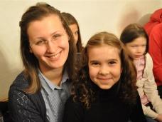 6 Мостарски Срби дочекали су Божић на поноћним литургијама