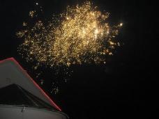 27 Мостарски Срби дочекали су Божић на поноћним литургијама