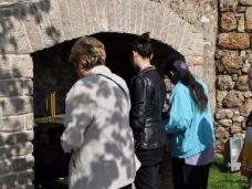 17 Св. Литургија на Цвијети у Мостару