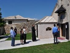 5 Потписан протокол  о формирању библиотеке у Мостару