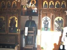 5 Велико Бденије у Мостару
