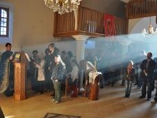 6 Велико Бденије у Мостару