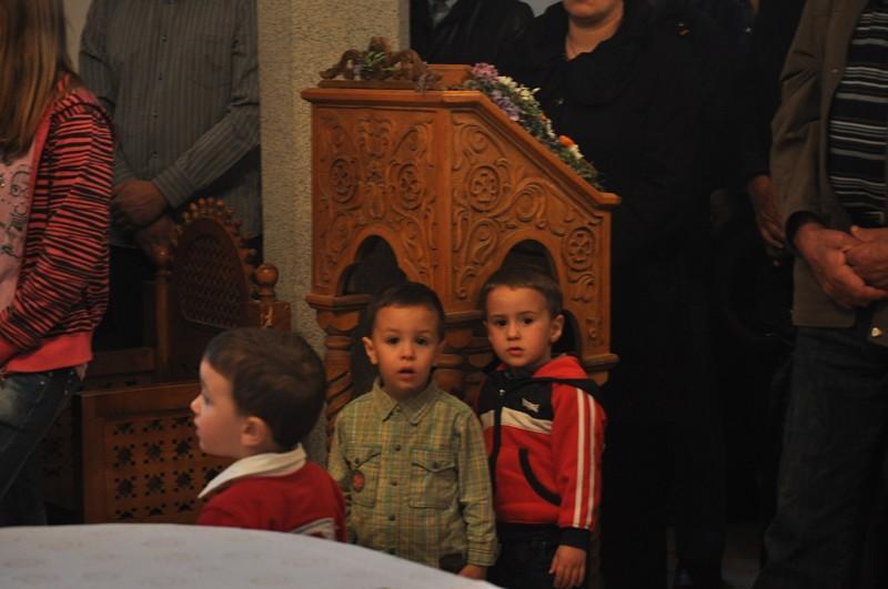 5 Велики Петак у Мостару
