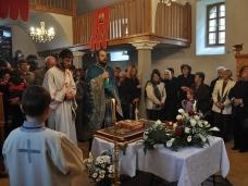 7 Велики Петак у Мостару