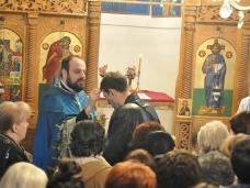 10 Велики Петак у Мостару