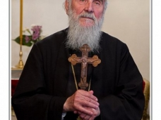 50 Посјета Патријарха Иринеја Мостару