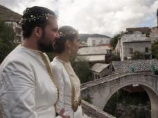 15 Св. Арх. Литургија у Мостару