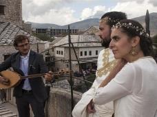 19 Св. Арх. Литургија у Мостару