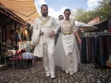 20 Св. Арх. Литургија у Мостару