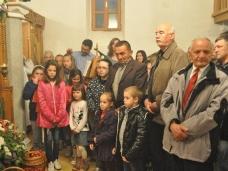 8 Васкрс у Мостару