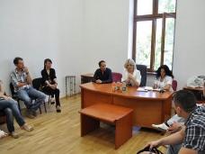 3 Посјета министарке РС Жељке Цвијановић