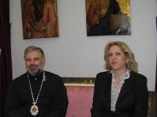 2 Озваничен почетак рада Канцеларије Владе РС у Мостару