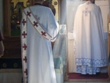 3 Света Литургија у Мостару и Бијелом Пољу
