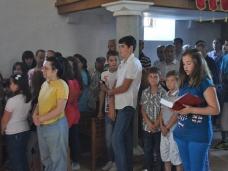 4 Света Литургија у Мостару и Бијелом Пољу