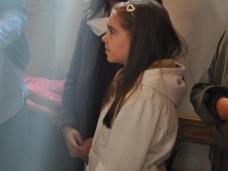 3 Светa Архијерејскa Литургијa у Старој цркви у Мостару