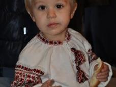 8 Светa Архијерејскa Литургијa у Старој цркви у Мостару
