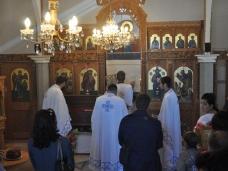 1 Слава Старе цркве у Мостару