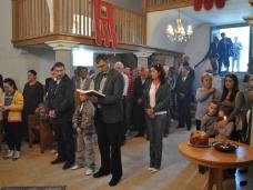 2 Слава Старе цркве у Мостару