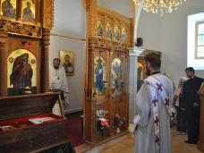 3 Слава Старе цркве у Мостару