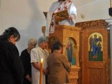 4 Слава Старе цркве у Мостару