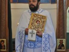 5 Слава Старе цркве у Мостару