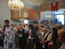 6 Слава Старе цркве у Мостару
